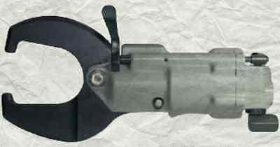 A-type Single Cylinder Rivet Squeezer 3 Yoke