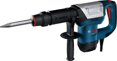 Bosch Gsh 500 1025w Demolition Hammer With Sds-max 220 V