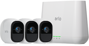 Arlo Pro security system! Cheapest on the Market!! Sydney City Inner Sydney Preview