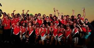 AFL Players Wanted (Osborne Park Amateur Football Club) Tuart Hill Stirling Area Preview