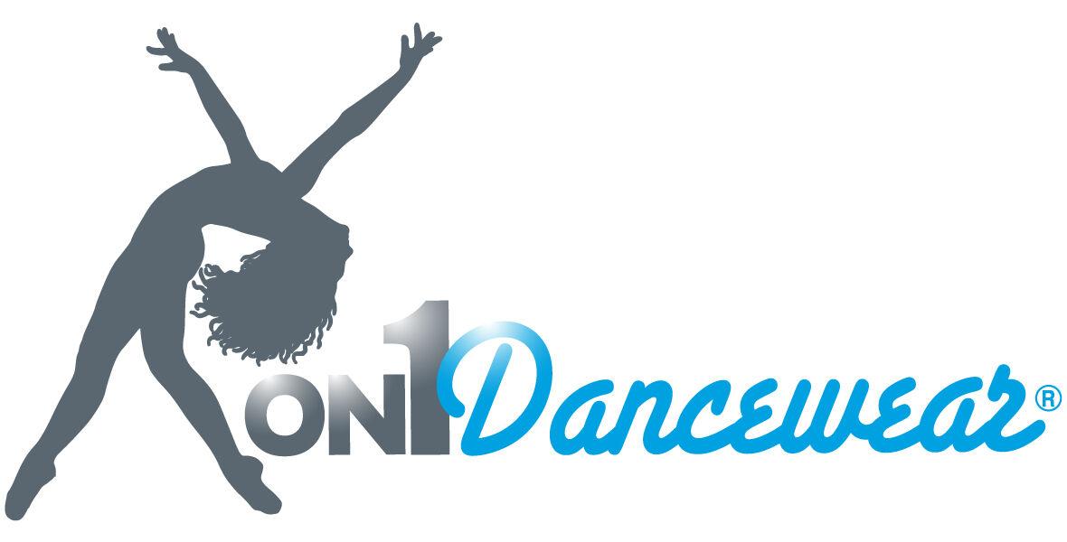 on1dance