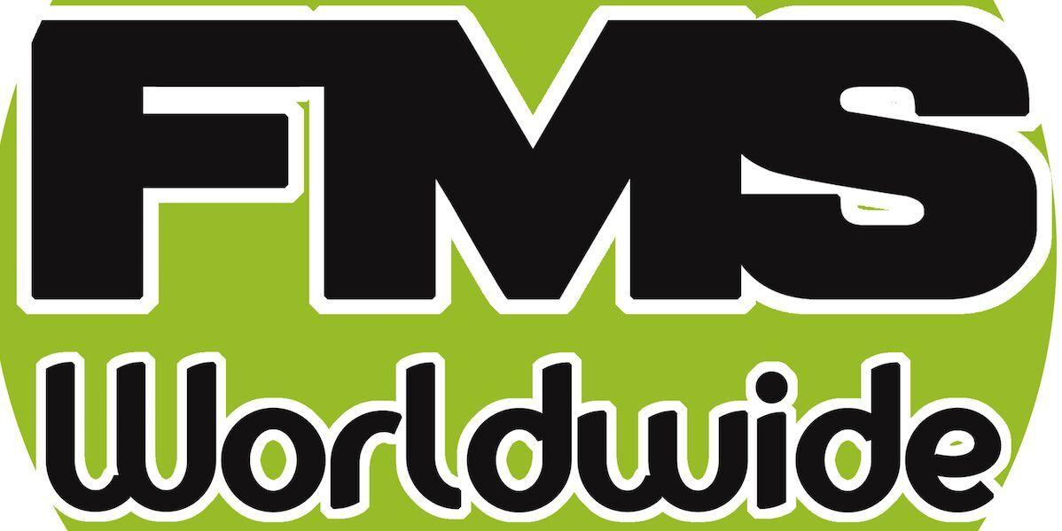 FMS Worldwide