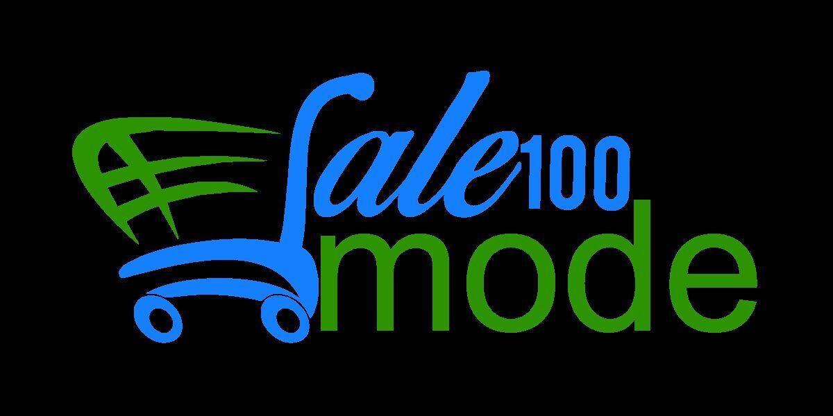 Sale Mode 100