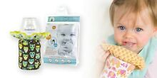 Fabulous online baby business/product for sale! Blackwall Gosford Area Preview