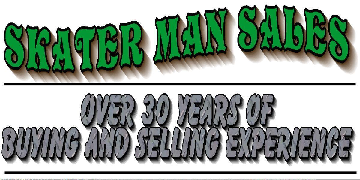 skater_man_sales