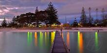 Options Abound Central BUSSELTON WA Busselton Busselton Area Preview