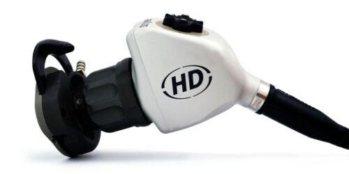 STRYKER 1088HD Camera Head