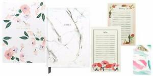 Kikki K alternative: Stationary Gift Box Camberwell Boroondara Area Preview