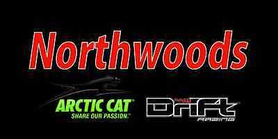Northwoods Rental and Sport Center