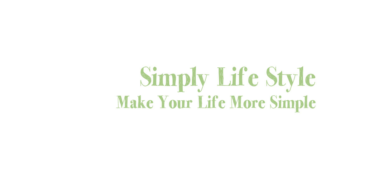 Evarin Simply LifeStyle