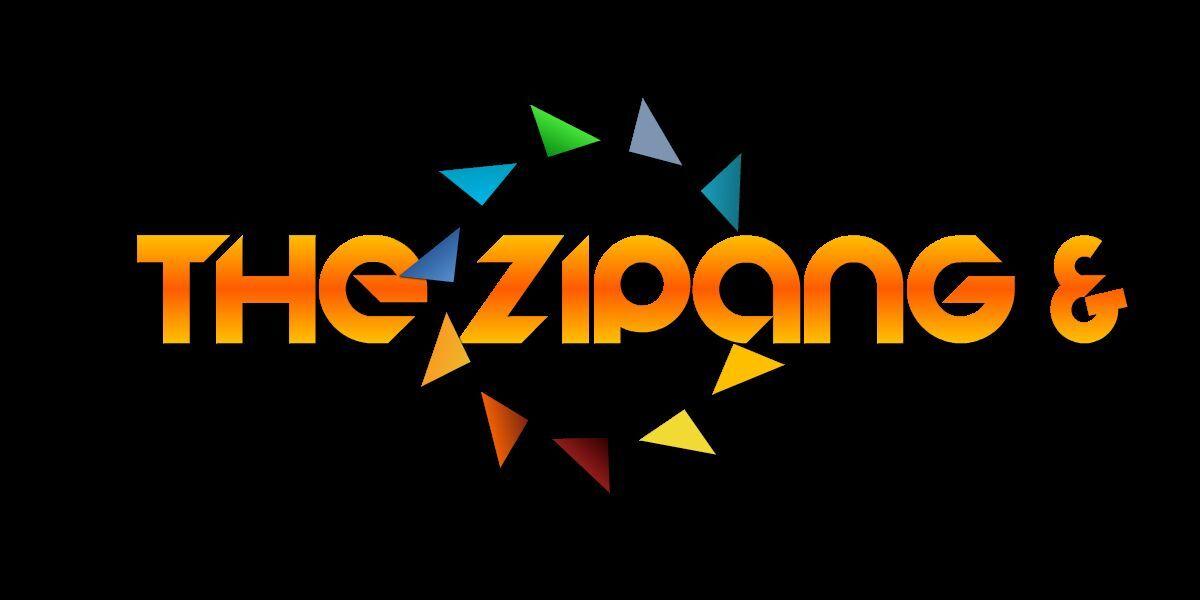 THE ZIPANG &
