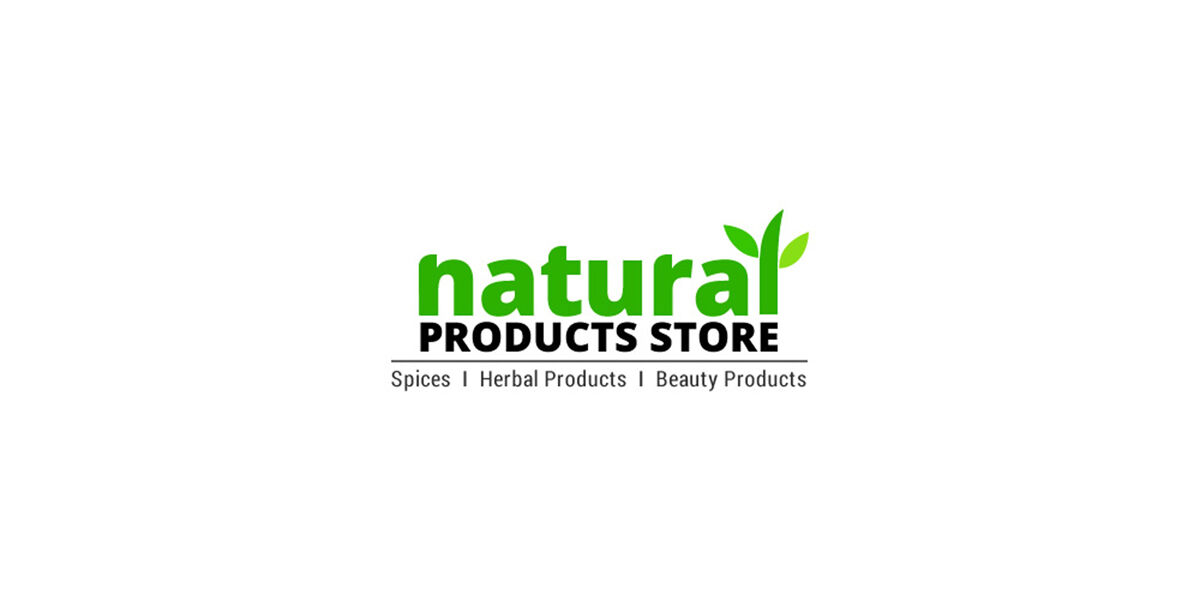 The Natural Products Store