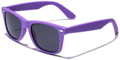 Retro Rewind Classic Polarized Sunglasses come with Authenti