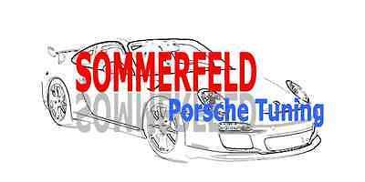Sommerfeld Porsche-TUNING