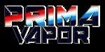 PRIMA LYFE