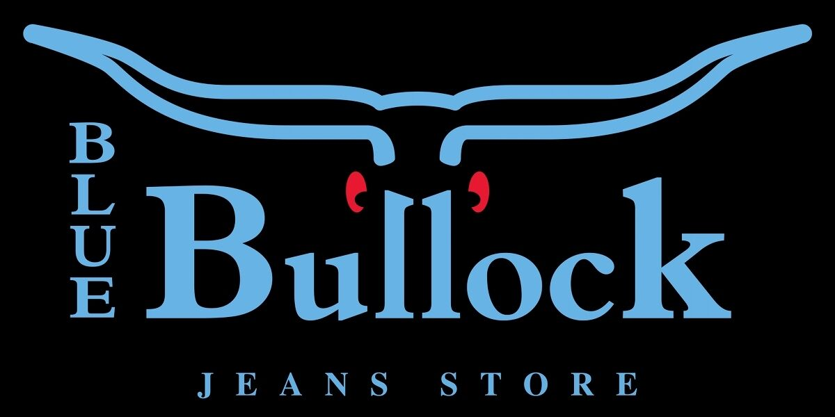 bluebullockjeansstore