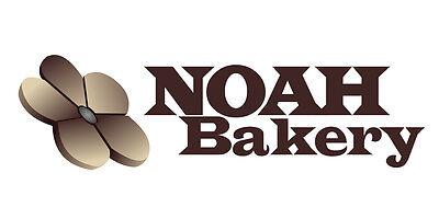 NOAH Bakery