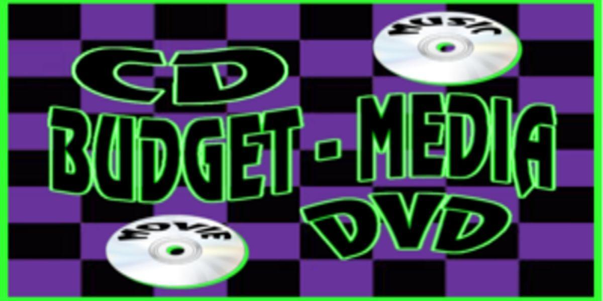 Budget Media