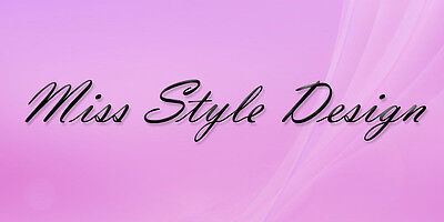miss-style-design