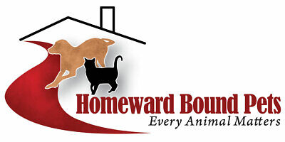 Homeward Bound Pets Humane Society