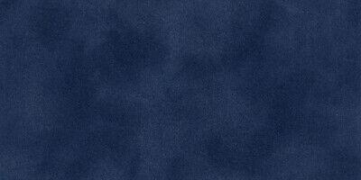 Navy Blue Suede Texture 32