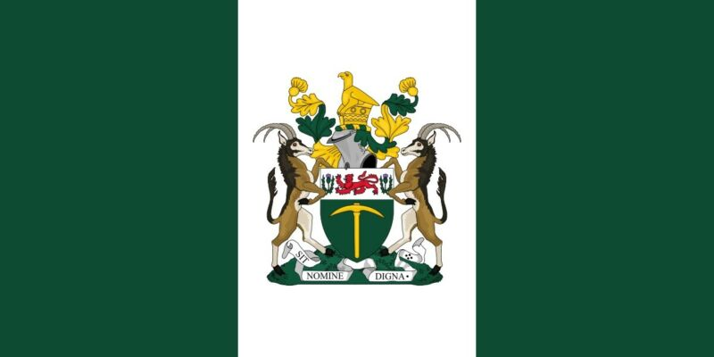 NEW RHODESIA 3x5ft FLAG superior quality fade resist us seller
