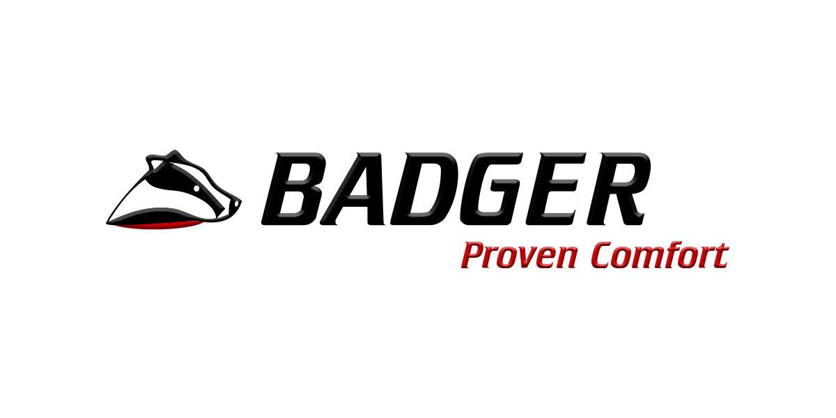 Badger Retail