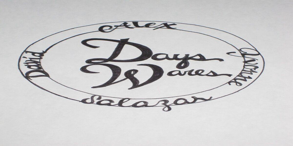 Days wares
