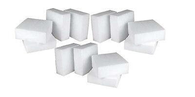 10 KG Trockeneis (4mm  Nuggets) - inkl Fracht & Isolationsbox