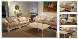 Ista for your livingroom Sydney City Inner Sydney Preview