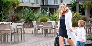 On-line travel skirt fashion business for sale Torquay Surf Coast Preview