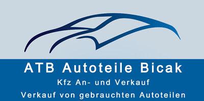 autoteile_atb
