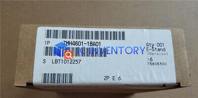 1pcs New Siemens Simatic Siwarex U 7mh4601-1ba01 Weighting Module