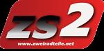 zs_zweiradteile