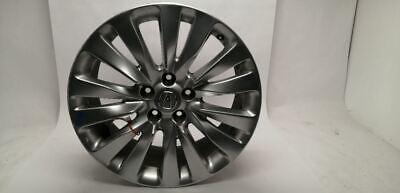 Wheel Rim 19x8 Alloy 14 Spoke 42800TY2A90 Fits 2014 2015 2016 Acura RLX OEM