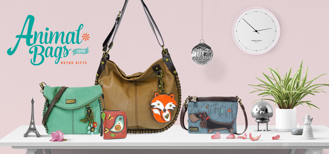 Animal-Bags.com
