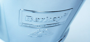 Berkey® Water Purification System  |  All Sizes Available