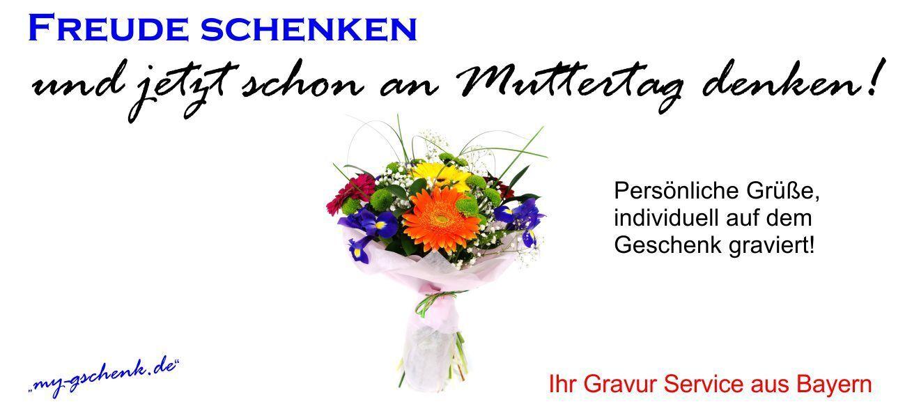 my-gschenk
