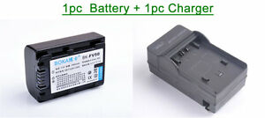 Battery-Charger-for-SONY-HDR-TD10E-HDR-PJ10-HDR-PJ10E-HDR-PJ10V-HDR-PJ20