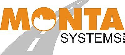 monta-systems