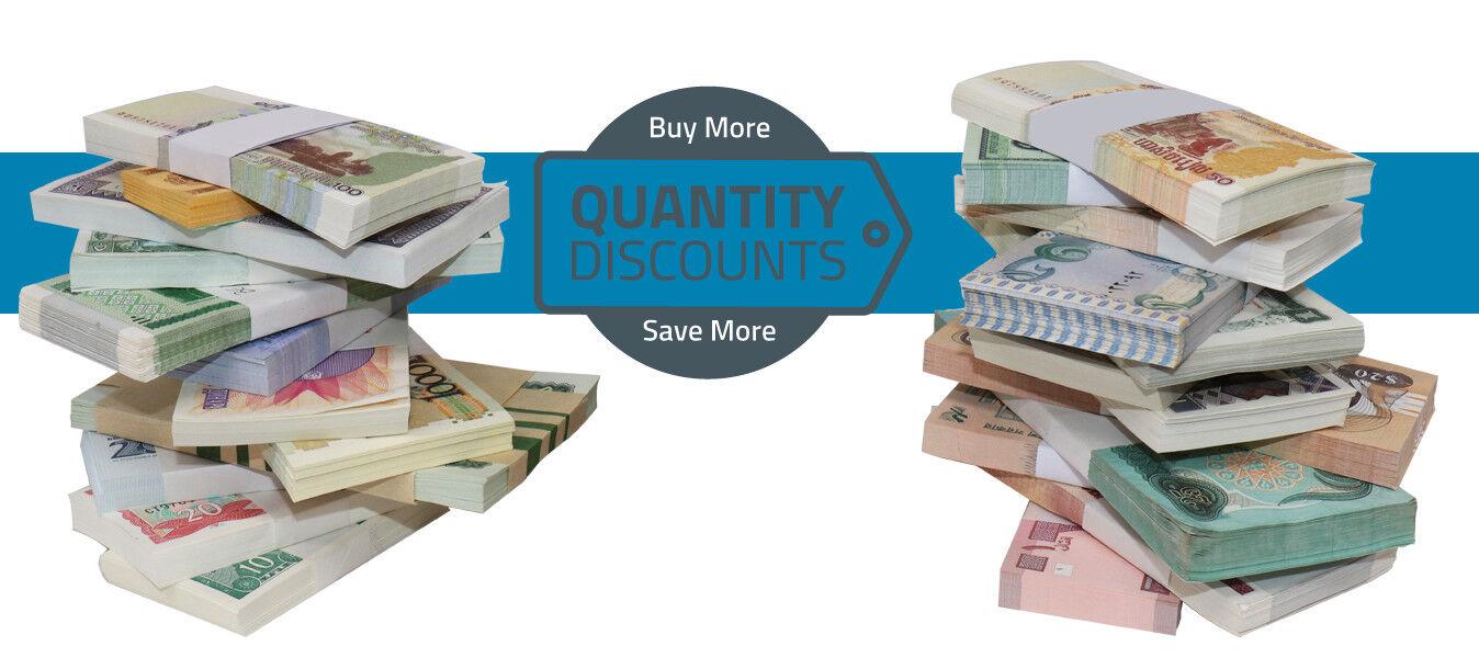 wholesalebanknote