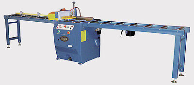 Sale Oliver 18 Cut Off Saw 10hp3ph Sale