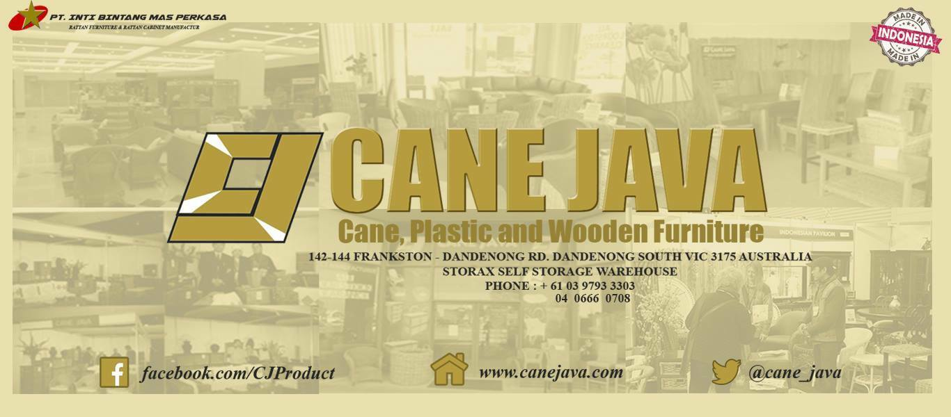 Canejava Furniture Online