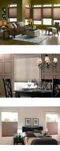 Buy 5 Window Blinds and save up to 50% off!!!!