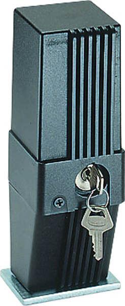Elektroschloß BFT 230 V AC