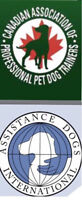Dog lovers needed for research diagnostic exam, please help