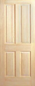 $(KGrHqN,!n0E8VLUcCIvBPHk(rU(Jg~~60_35 Prehung Solid Wood Interior Doors