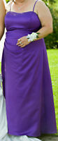 Beautiful Mother-of-the bride dress