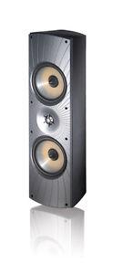 Paradigm-Cinema-220-V-3-Speaker-Black-Limited-Supply