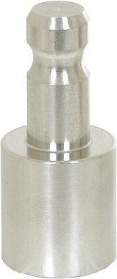 Adirpro Stainless Steel Leica Gps Quick Release Adapter Seco Sokkia Topcon